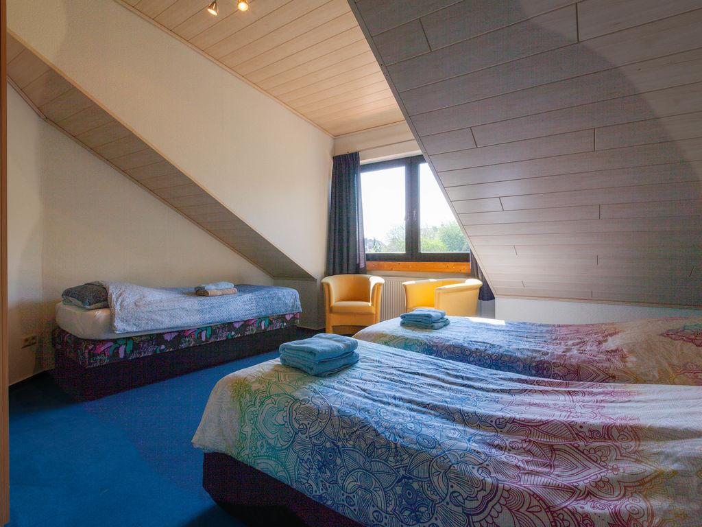 Ferienwohnung Ruhiges Appartement in Weeze mit eigenem Garten (1379427), Weeze, Niederrhein, Nordrhein-Westfalen, Deutschland, Bild 22