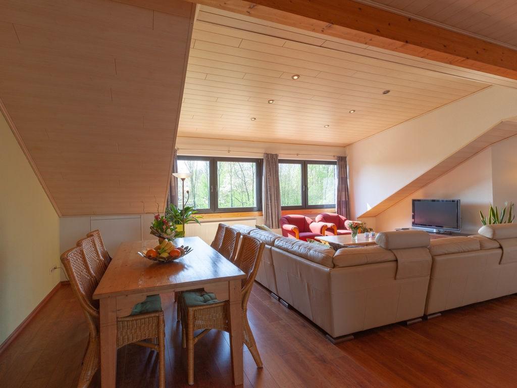Ferienwohnung Ruhiges Appartement in Weeze mit eigenem Garten (1379427), Weeze, Niederrhein, Nordrhein-Westfalen, Deutschland, Bild 14