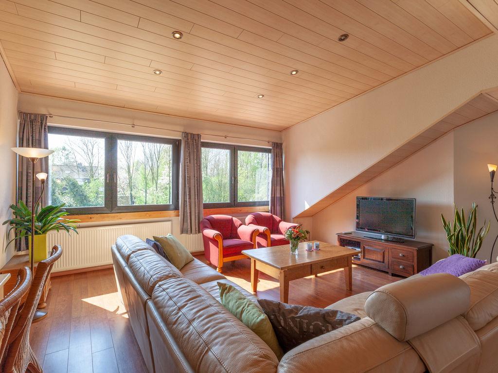 Ferienwohnung Ruhiges Appartement in Weeze mit eigenem Garten (1379427), Weeze, Niederrhein, Nordrhein-Westfalen, Deutschland, Bild 8