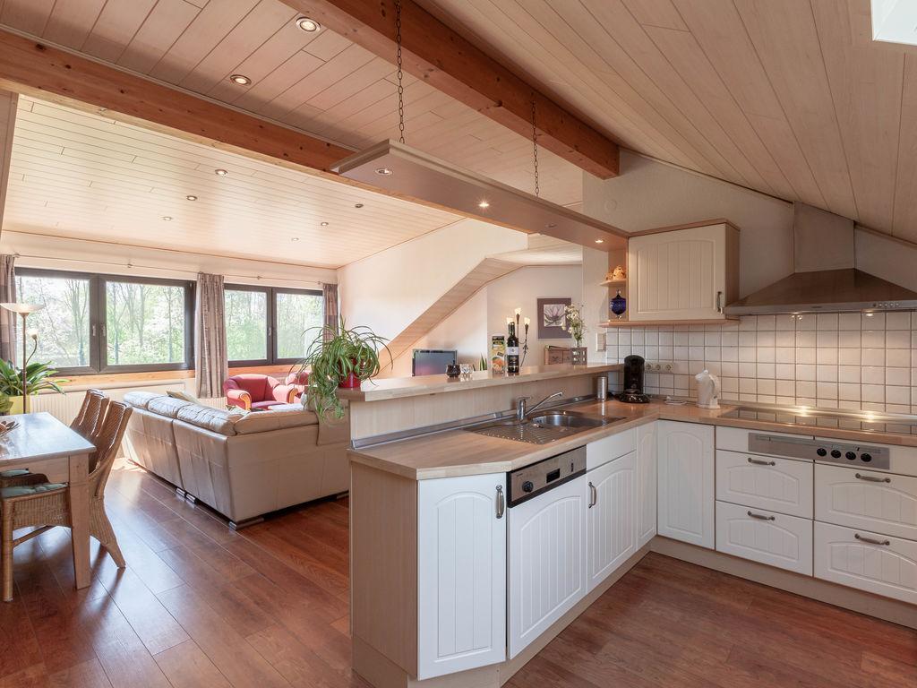 Ferienwohnung Ruhiges Appartement in Weeze mit eigenem Garten (1379427), Weeze, Niederrhein, Nordrhein-Westfalen, Deutschland, Bild 19