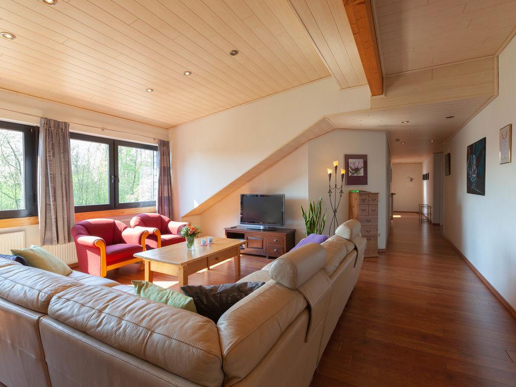 Ferienwohnung Ruhiges Appartement in Weeze mit eigenem Garten (1379427), Weeze, Niederrhein, Nordrhein-Westfalen, Deutschland, Bild 10