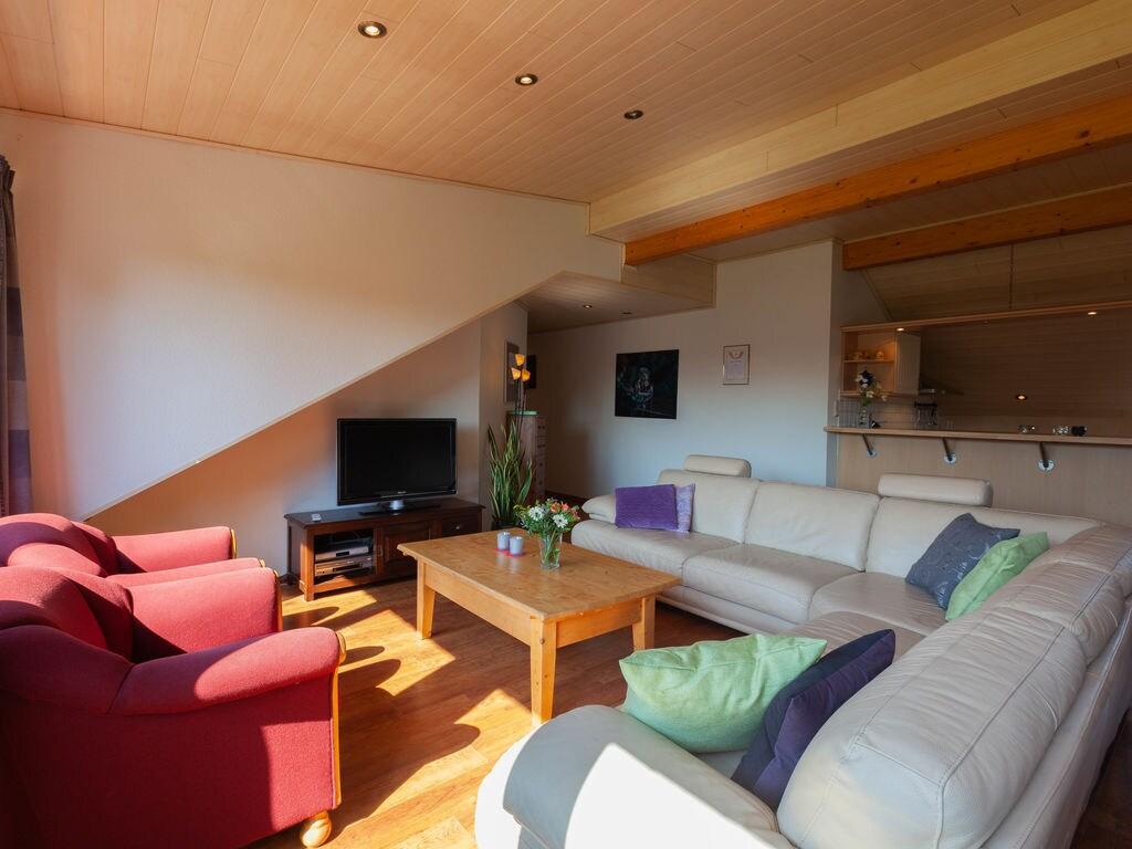 Ferienwohnung Ruhiges Appartement in Weeze mit eigenem Garten (1379427), Weeze, Niederrhein, Nordrhein-Westfalen, Deutschland, Bild 11