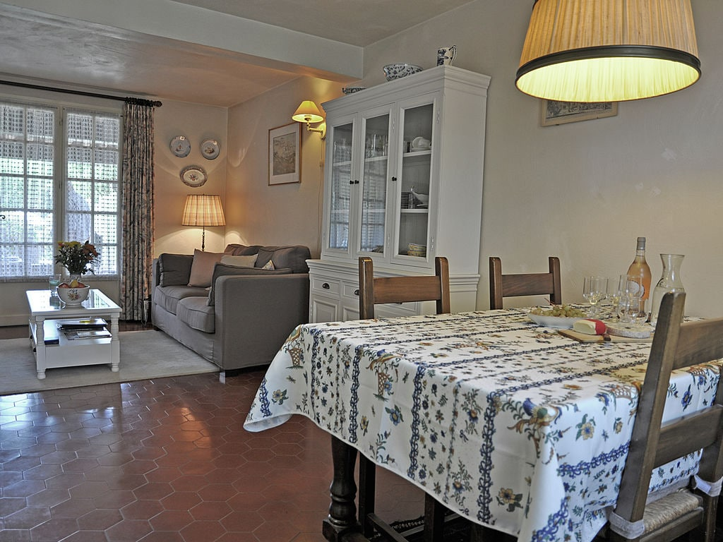 Ferienhaus Vakantiehuis Mer et Provence (1082888), Peymeinade, Alpes Maritimes, Provence - Alpen - Côte d'Azur, Frankreich, Bild 7