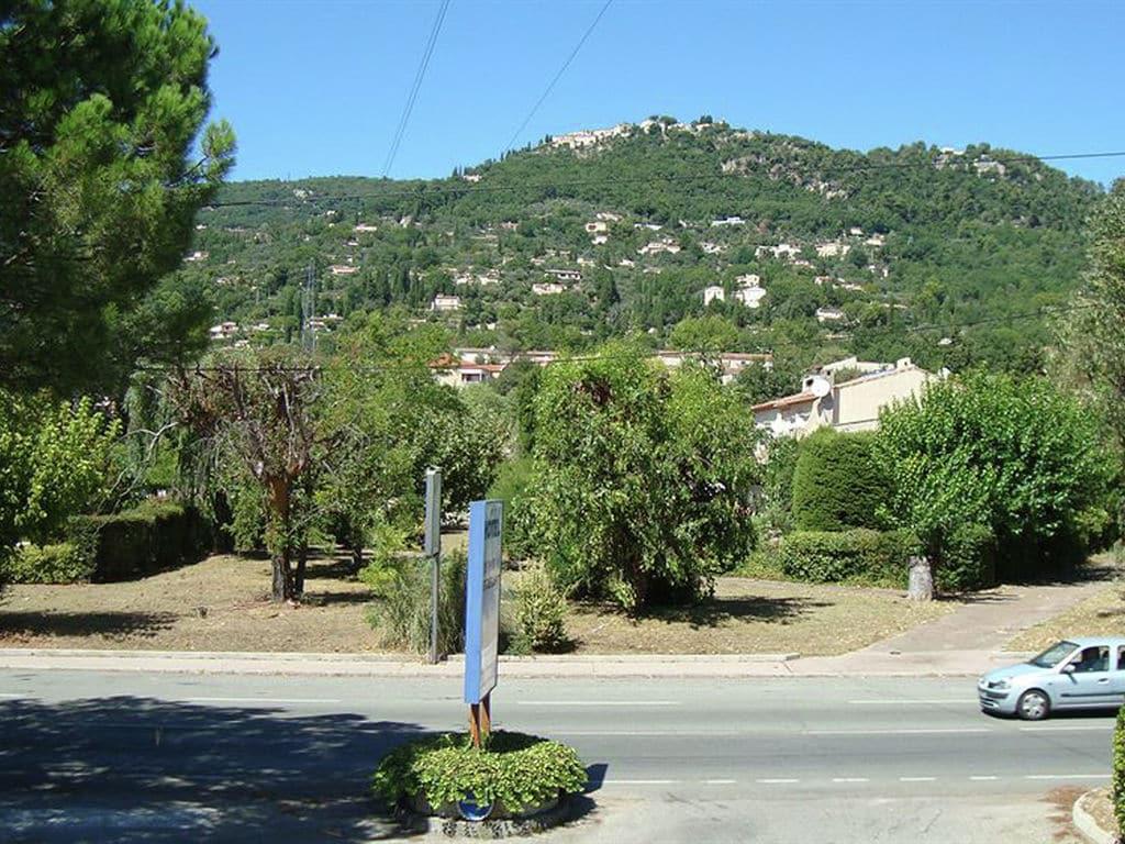Ferienhaus Vakantiehuis Mer et Provence (1082888), Peymeinade, Alpes Maritimes, Provence - Alpen - Côte d'Azur, Frankreich, Bild 24