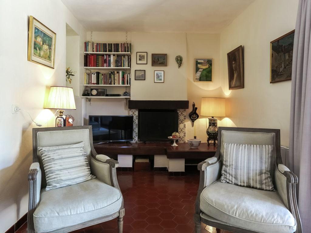 Ferienhaus Vakantiehuis Mer et Provence (1082888), Peymeinade, Alpes Maritimes, Provence - Alpen - Côte d'Azur, Frankreich, Bild 10