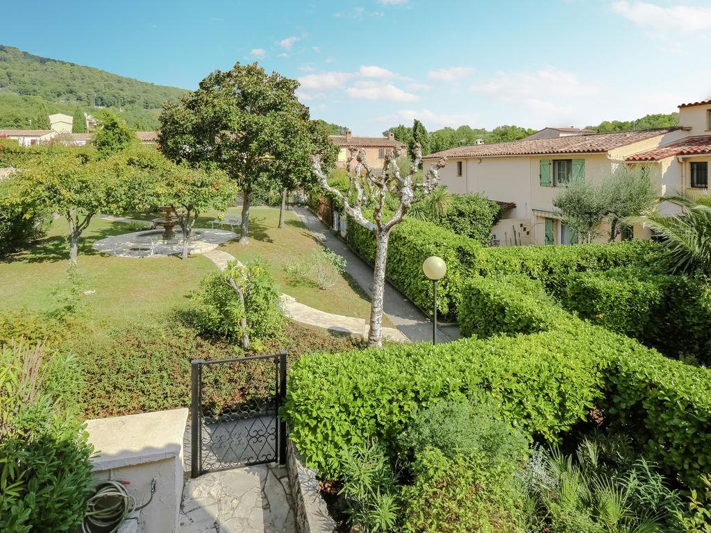 Ferienhaus Vakantiehuis Mer et Provence (1082888), Peymeinade, Alpes Maritimes, Provence - Alpen - Côte d'Azur, Frankreich, Bild 23