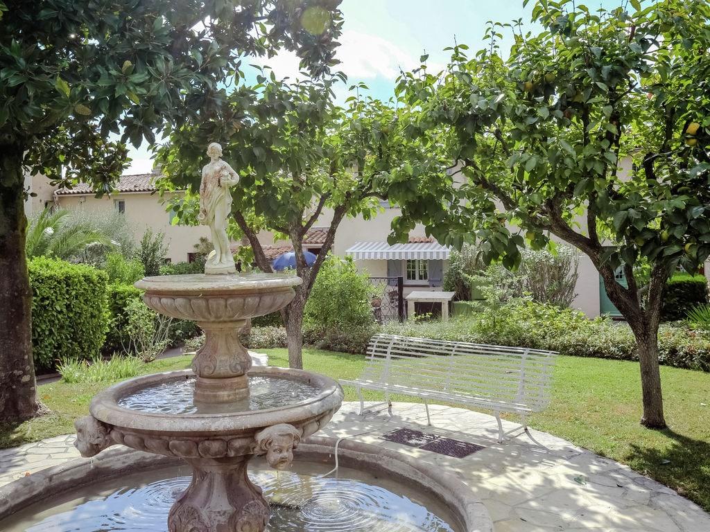 Ferienhaus Vakantiehuis Mer et Provence (1082888), Peymeinade, Alpes Maritimes, Provence - Alpen - Côte d'Azur, Frankreich, Bild 25