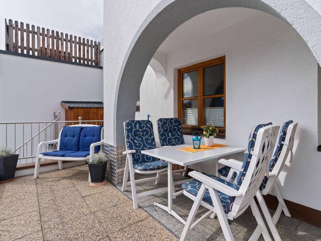 Ferienwohnung Lebhaftes Appartement in der Nähe eines Skigebiets in Fiss (1083067), Fiss, Serfaus-Fiss-Ladis, Tirol, Österreich, Bild 5