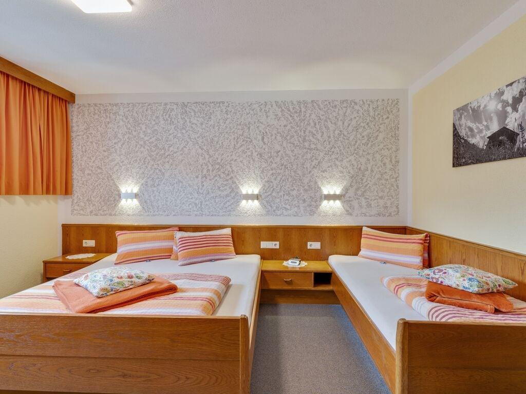 Ferienwohnung Lebhaftes Appartement in der Nähe eines Skigebiets in Fiss (1083067), Fiss, Serfaus-Fiss-Ladis, Tirol, Österreich, Bild 15