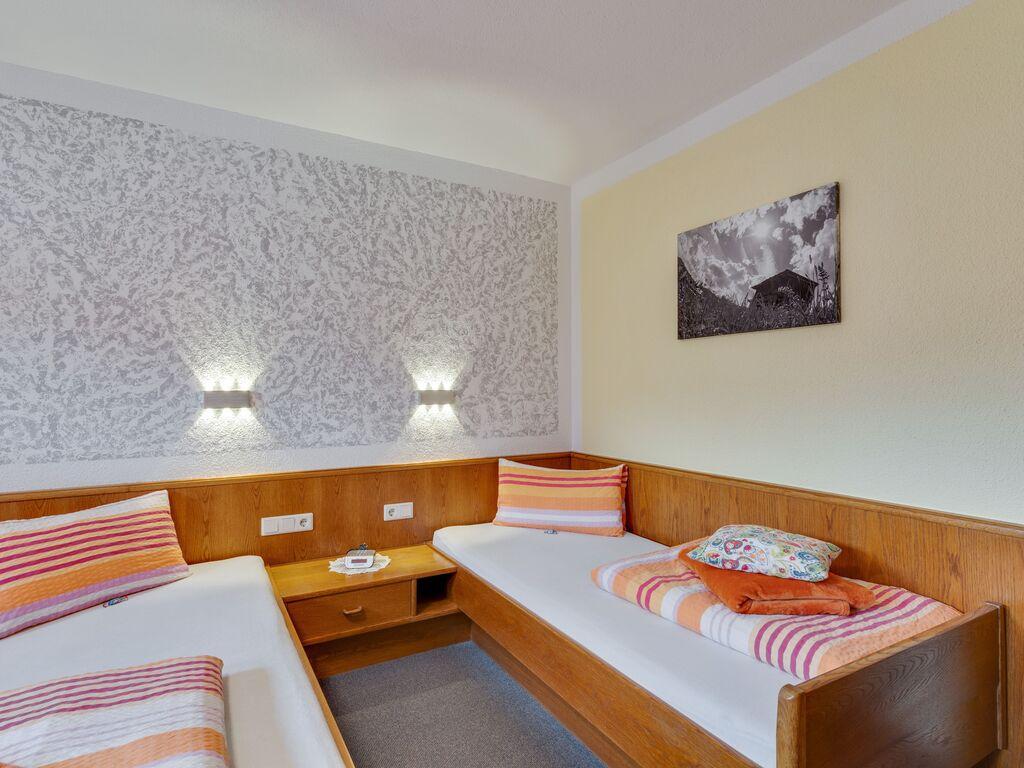 Ferienwohnung Lebhaftes Appartement in der Nähe eines Skigebiets in Fiss (1083067), Fiss, Serfaus-Fiss-Ladis, Tirol, Österreich, Bild 17