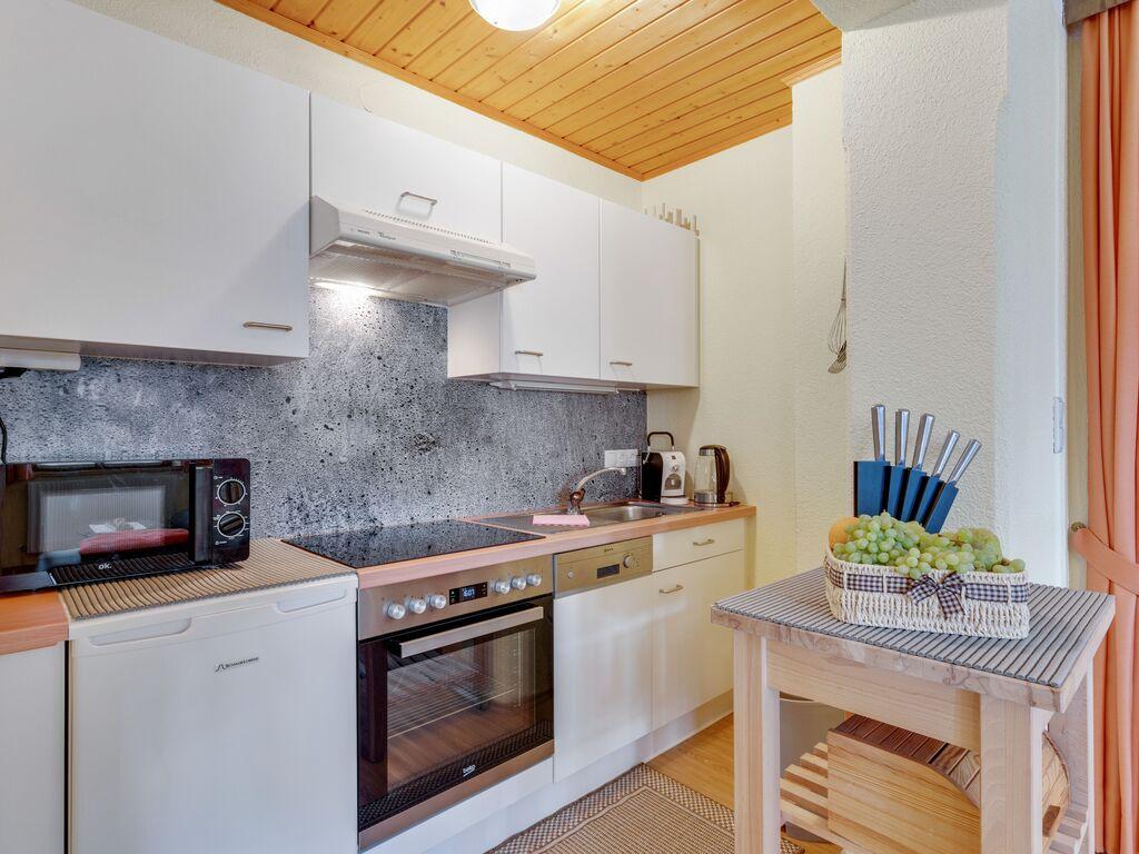 Ferienwohnung Lebhaftes Appartement in der Nähe eines Skigebiets in Fiss (1083067), Fiss, Serfaus-Fiss-Ladis, Tirol, Österreich, Bild 3