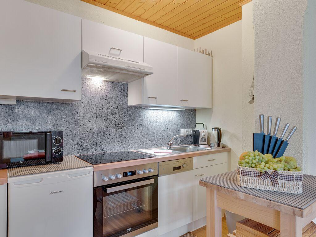 Ferienwohnung Lebhaftes Appartement in der Nähe eines Skigebiets in Fiss (1083067), Fiss, Serfaus-Fiss-Ladis, Tirol, Österreich, Bild 14