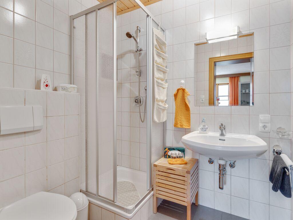 Ferienwohnung Lebhaftes Appartement in der Nähe eines Skigebiets in Fiss (1083067), Fiss, Serfaus-Fiss-Ladis, Tirol, Österreich, Bild 21