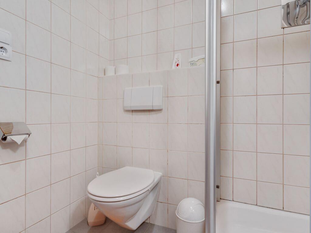 Ferienwohnung Lebhaftes Appartement in der Nähe eines Skigebiets in Fiss (1083067), Fiss, Serfaus-Fiss-Ladis, Tirol, Österreich, Bild 22