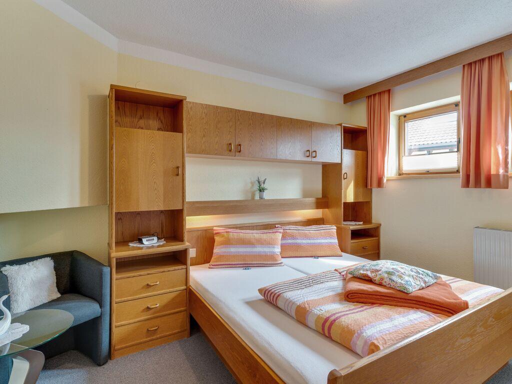 Ferienwohnung Lebhaftes Appartement in der Nähe eines Skigebiets in Fiss (1083067), Fiss, Serfaus-Fiss-Ladis, Tirol, Österreich, Bild 4