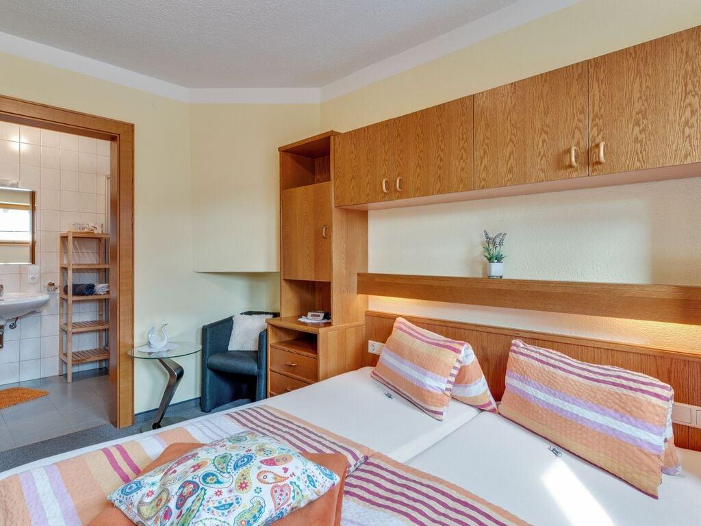 Ferienwohnung Lebhaftes Appartement in der Nähe eines Skigebiets in Fiss (1083067), Fiss, Serfaus-Fiss-Ladis, Tirol, Österreich, Bild 20