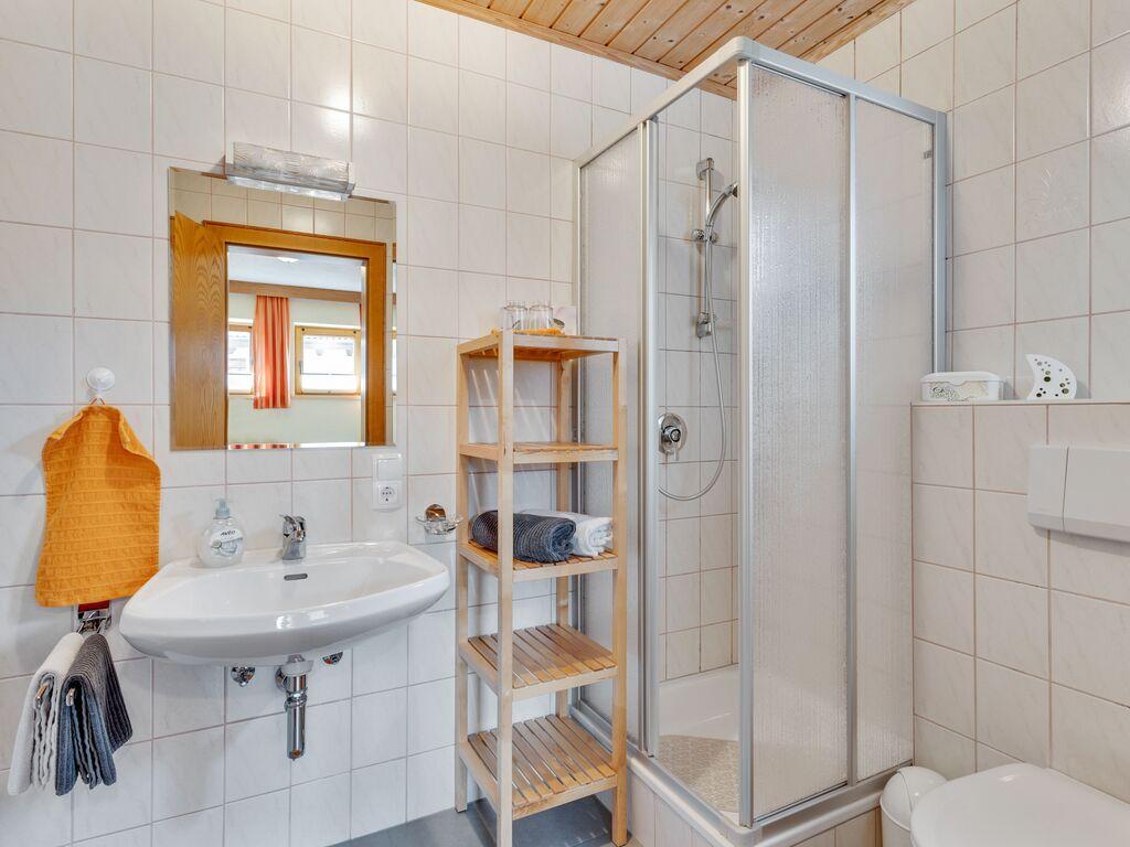 Ferienwohnung Lebhaftes Appartement in der Nähe eines Skigebiets in Fiss (1083067), Fiss, Serfaus-Fiss-Ladis, Tirol, Österreich, Bild 24
