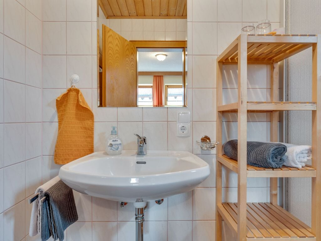 Ferienwohnung Lebhaftes Appartement in der Nähe eines Skigebiets in Fiss (1083067), Fiss, Serfaus-Fiss-Ladis, Tirol, Österreich, Bild 25