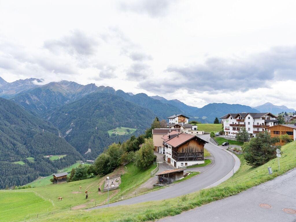 Ferienwohnung Lebhaftes Appartement in der Nähe eines Skigebiets in Fiss (1083067), Fiss, Serfaus-Fiss-Ladis, Tirol, Österreich, Bild 26