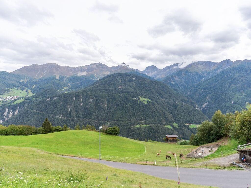 Ferienwohnung Lebhaftes Appartement in der Nähe eines Skigebiets in Fiss (1083067), Fiss, Serfaus-Fiss-Ladis, Tirol, Österreich, Bild 27