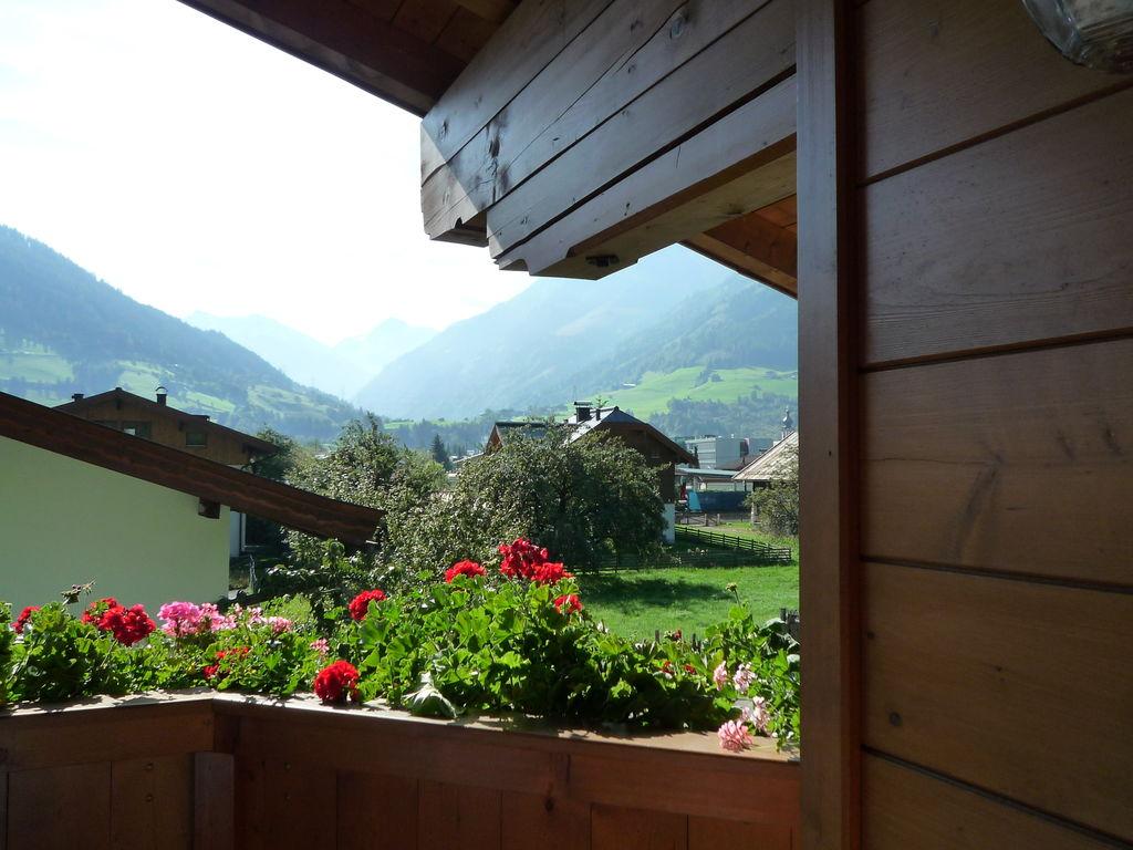 Holiday apartment Tauernblick (1480805), Mittersill, Pinzgau, Salzburg, Austria, picture 15