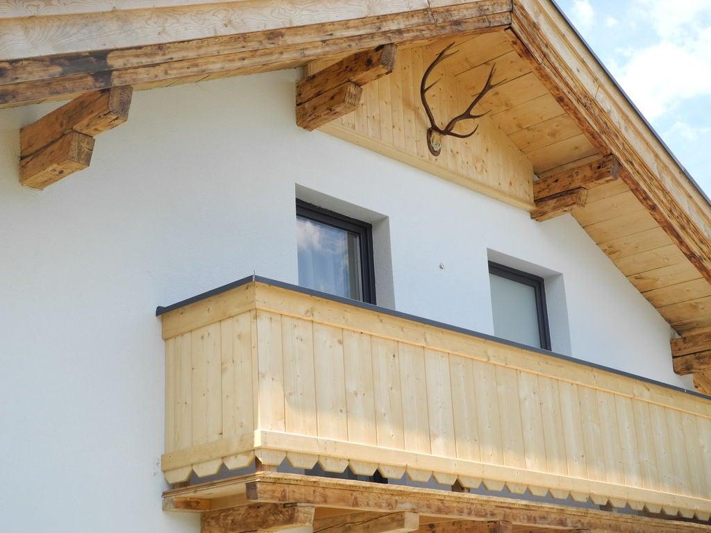 Ferienhaus Schönes Chalet mit Sauna in Skigebietnähe in Salzburg (1083035), Bruck an der Großglocknerstraße, Pinzgau, Salzburg, Österreich, Bild 22