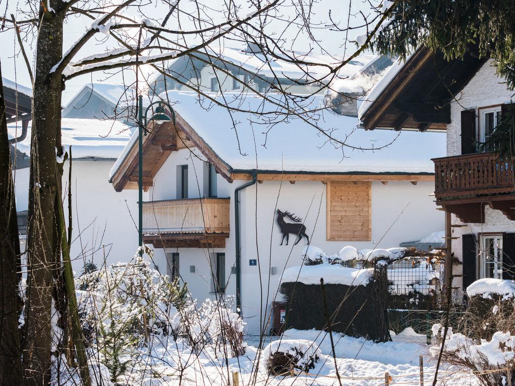 Ferienhaus Schönes Chalet mit Sauna in Skigebietnähe in Salzburg (1083035), Bruck an der Großglocknerstraße, Pinzgau, Salzburg, Österreich, Bild 29