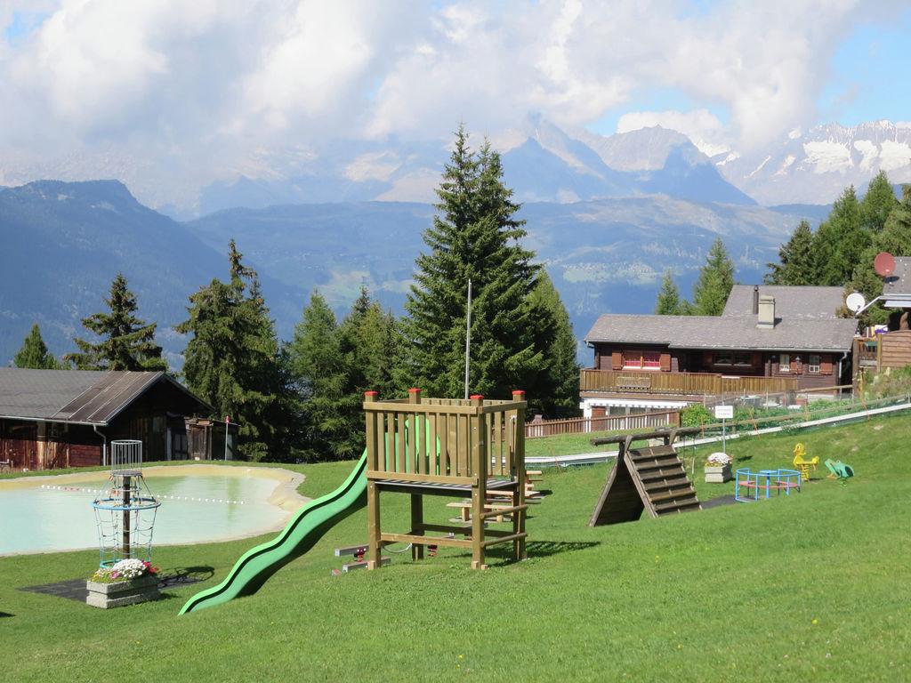 Ferienwohnung Avista (1083170), Rosswald, Brig - Simplon, Wallis, Schweiz, Bild 5