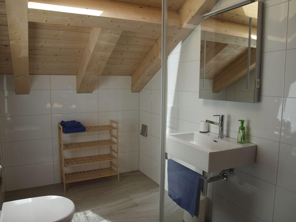 Ferienwohnung Avista (1083084), Rosswald, Brig - Simplon, Wallis, Schweiz, Bild 16