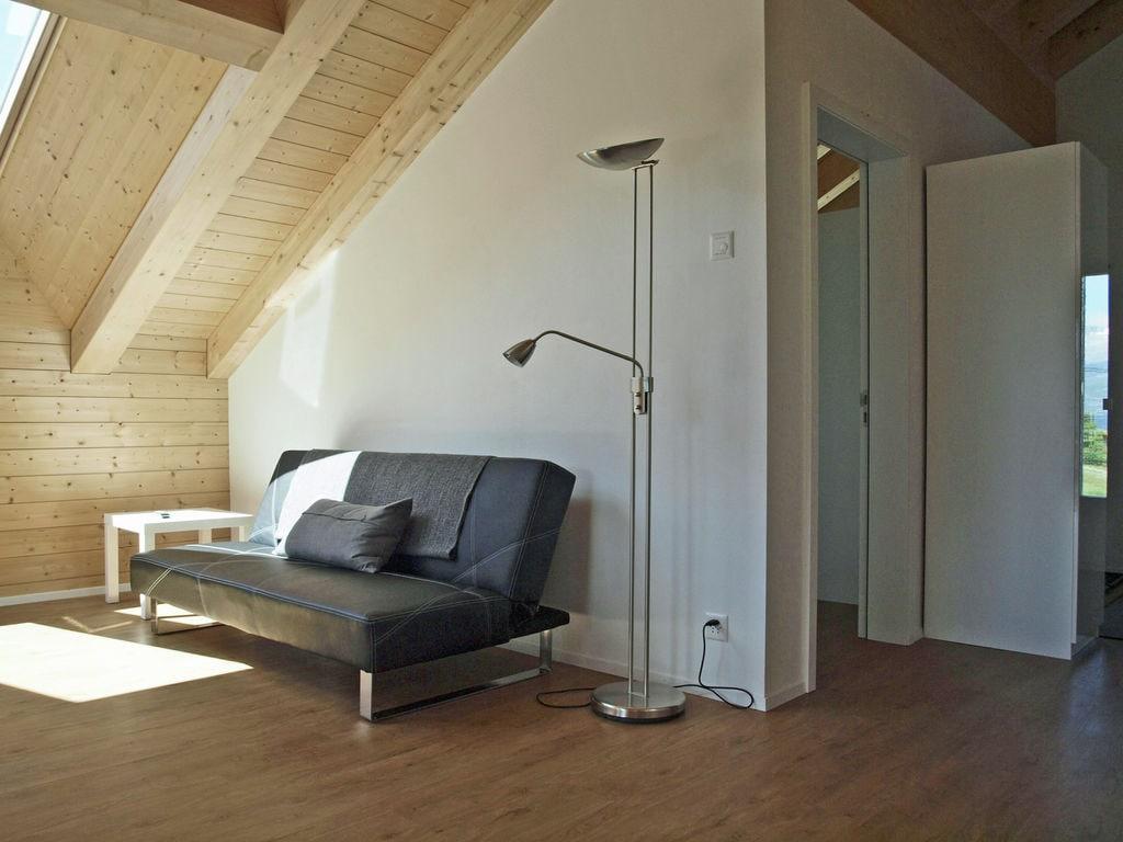 Ferienwohnung Avista (1083084), Rosswald, Brig - Simplon, Wallis, Schweiz, Bild 11