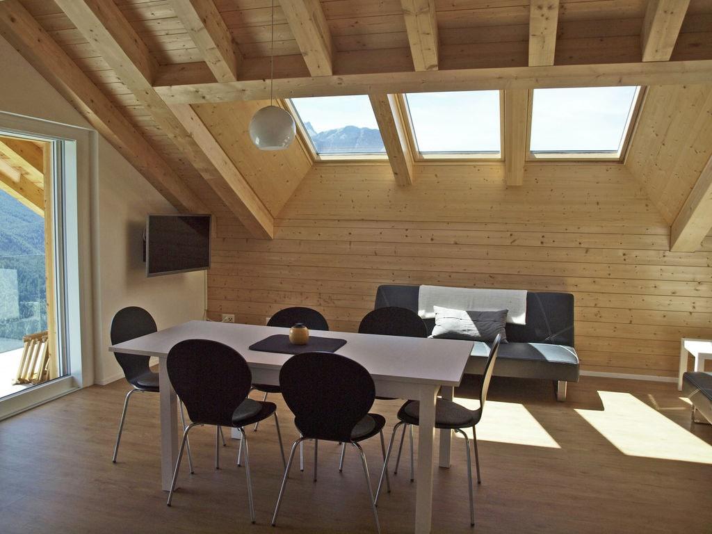 Ferienwohnung Avista (1083084), Rosswald, Brig - Simplon, Wallis, Schweiz, Bild 10