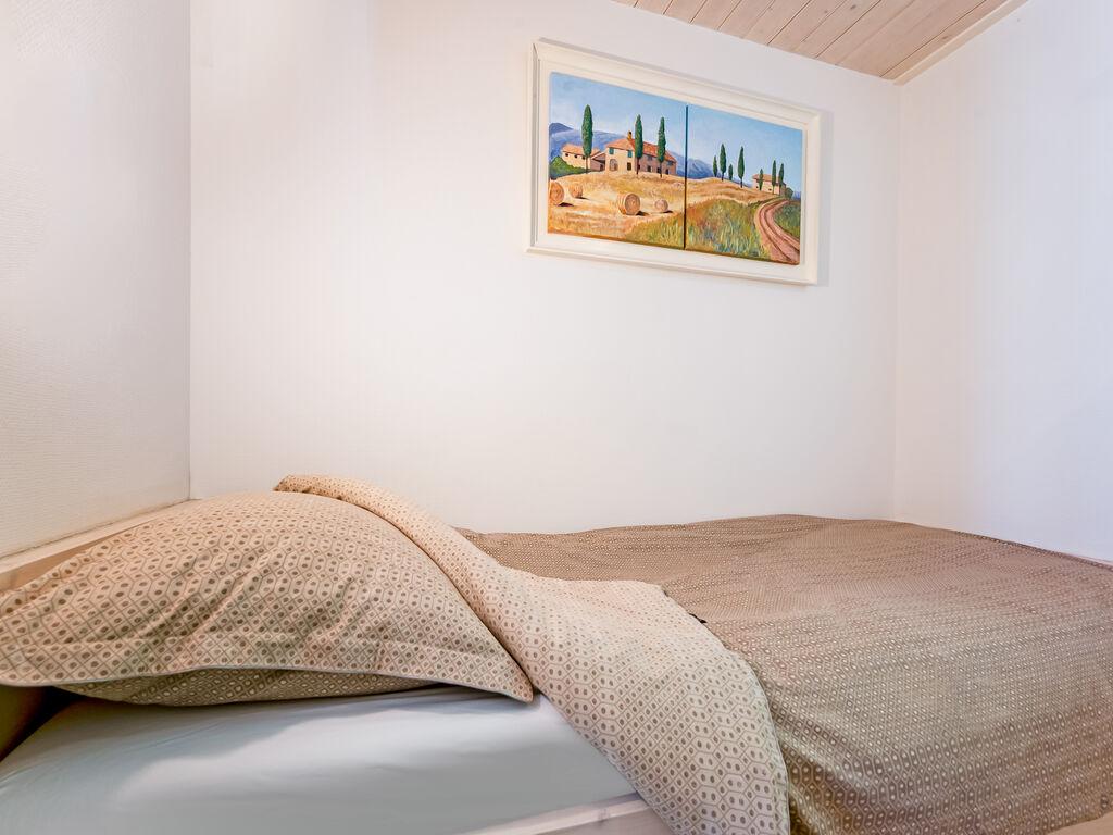 Ferienhaus Ruhiges Ferienhaus in Ermelo mit großem möbliertem Garten (2788897), Ermelo, Veluwe, Gelderland, Niederlande, Bild 24