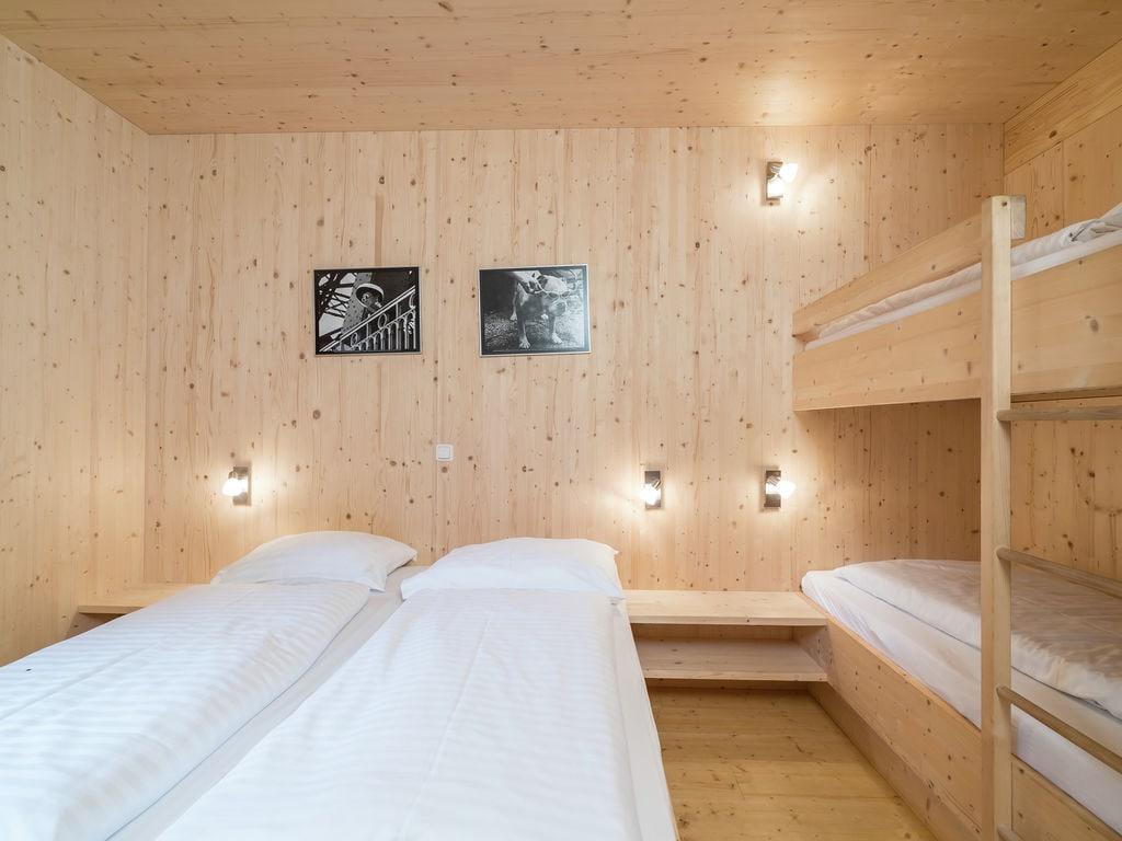 Ferienhaus Modernes Holzchalet in Sankt Georgen ob Murau mit Sauna (1082881), St. Georgen am Kreischberg, Murtal, Steiermark, Österreich, Bild 15