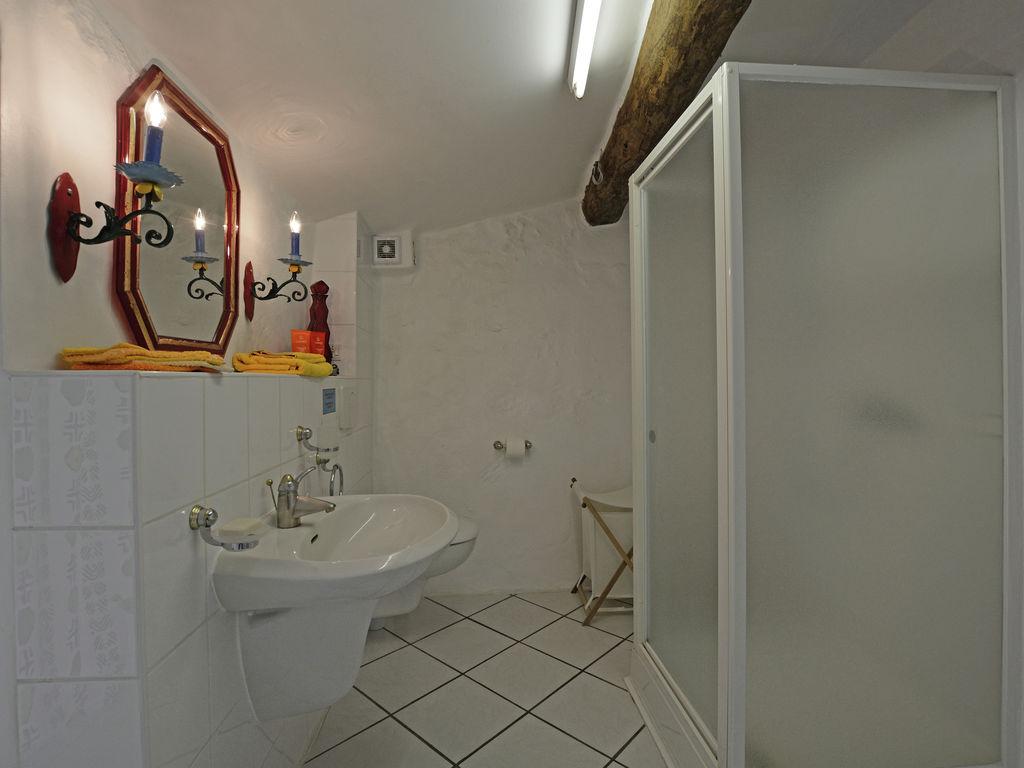 Ferienhaus Casa Metternich (1379399), Fenouillet, Pyrénées-Orientales Binnenland, Languedoc-Roussillon, Frankreich, Bild 16