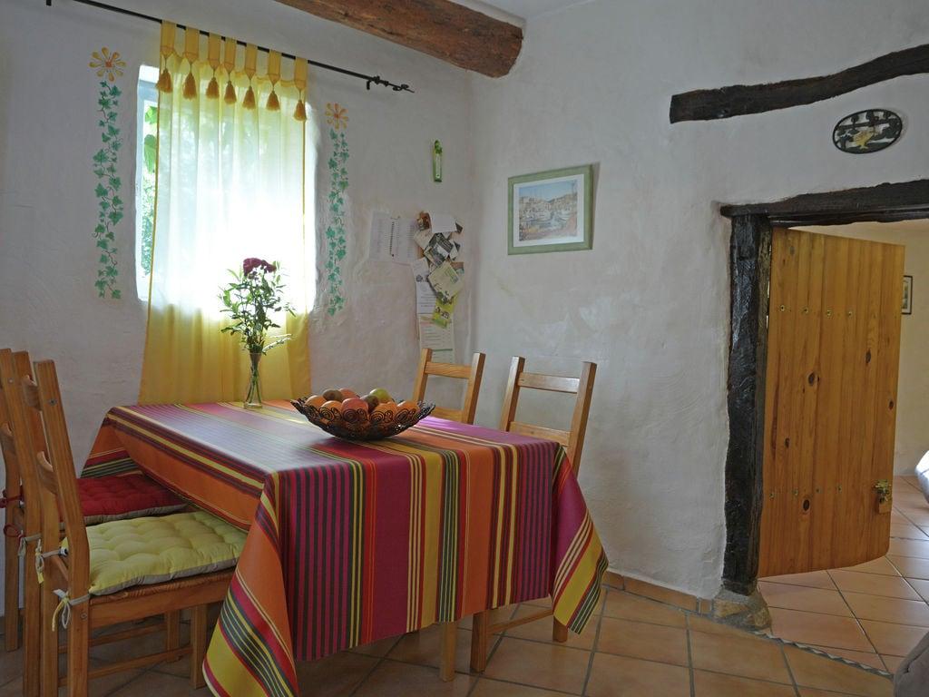 Ferienhaus Casa Metternich (1379399), Fenouillet, Pyrénées-Orientales Binnenland, Languedoc-Roussillon, Frankreich, Bild 7