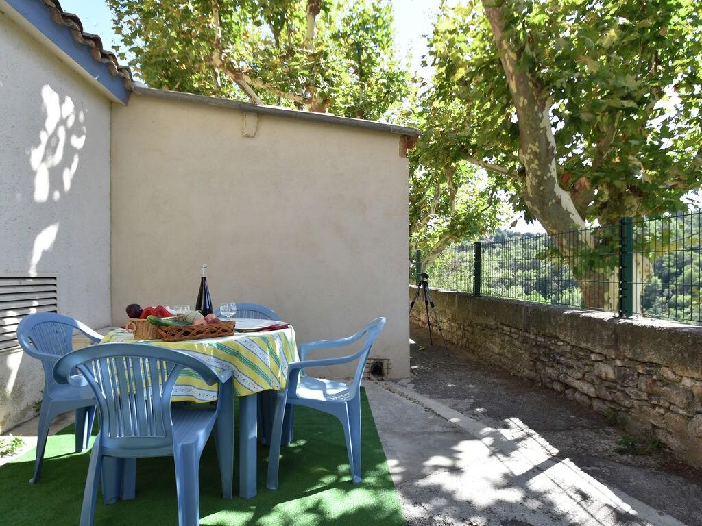 Ferienhaus Gîte Panoramique Bonnieux (1379618), Bonnieux, Vaucluse, Provence - Alpen - Côte d'Azur, Frankreich, Bild 24