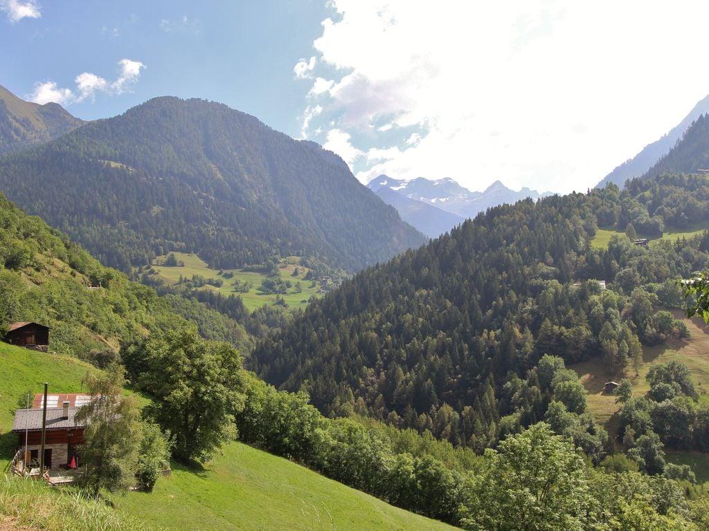 Ferienhaus Chalet Rivendell (1082910), Fiesch, Aletsch - Goms, Wallis, Schweiz, Bild 21
