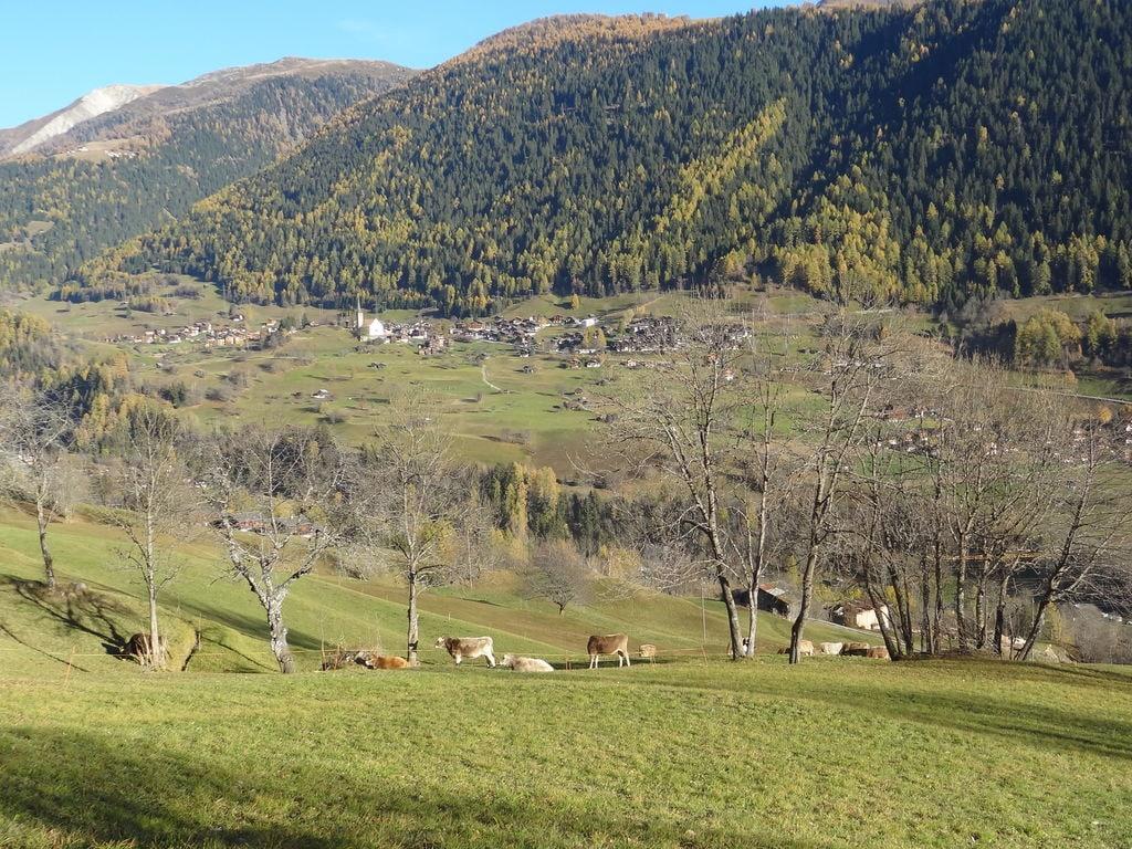 Ferienhaus Chalet Rivendell (1082910), Fiesch, Aletsch - Goms, Wallis, Schweiz, Bild 5