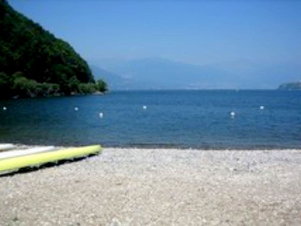 Holiday apartment Studio Garden Uno (1082904), Cannobio, Lake Maggiore (IT), Piedmont, Italy, picture 12