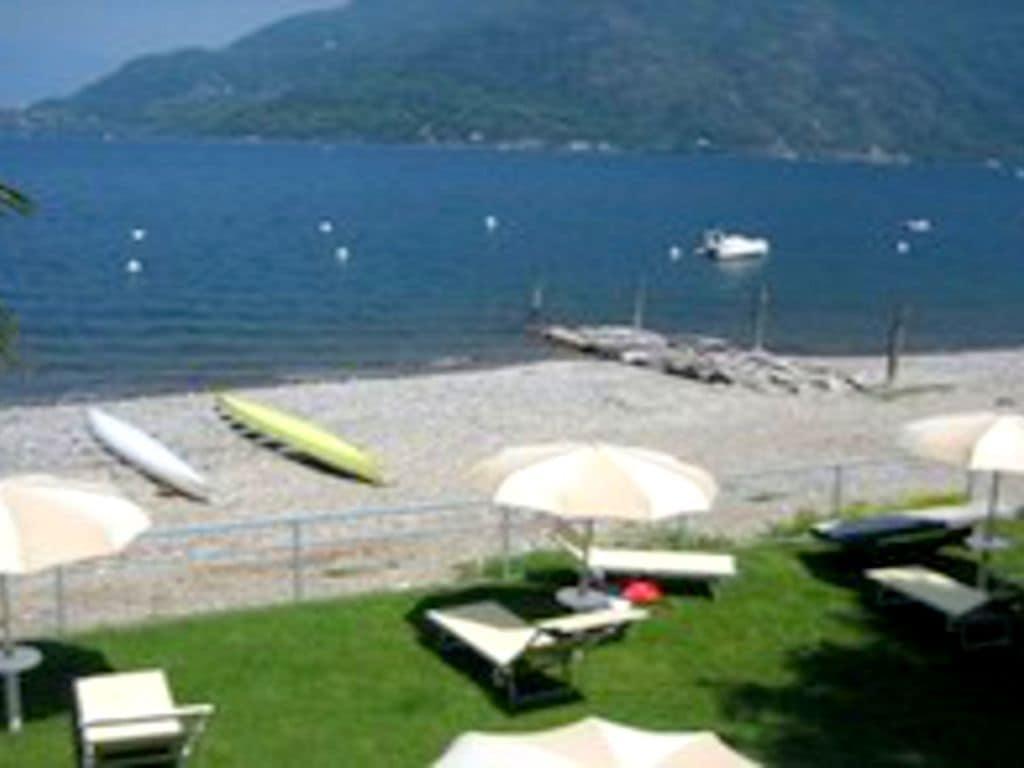 Holiday apartment Bilo Garden Due (1083138), Cannobio, Lake Maggiore (IT), Piedmont, Italy, picture 11