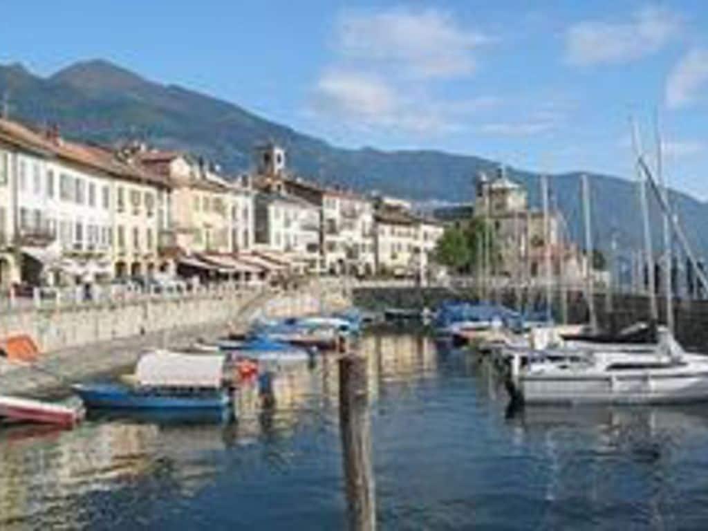 Holiday apartment Bilo Garden Due (1083138), Cannobio, Lake Maggiore (IT), Piedmont, Italy, picture 18