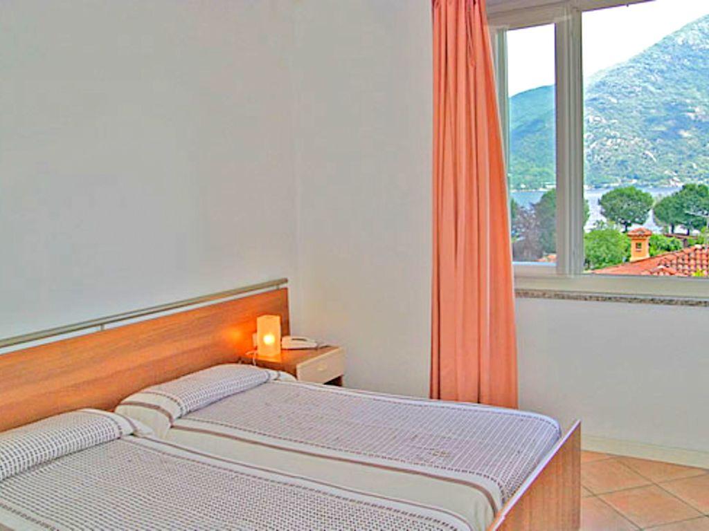 Holiday apartment Bilo Garden Due (1083138), Cannobio, Lake Maggiore (IT), Piedmont, Italy, picture 8