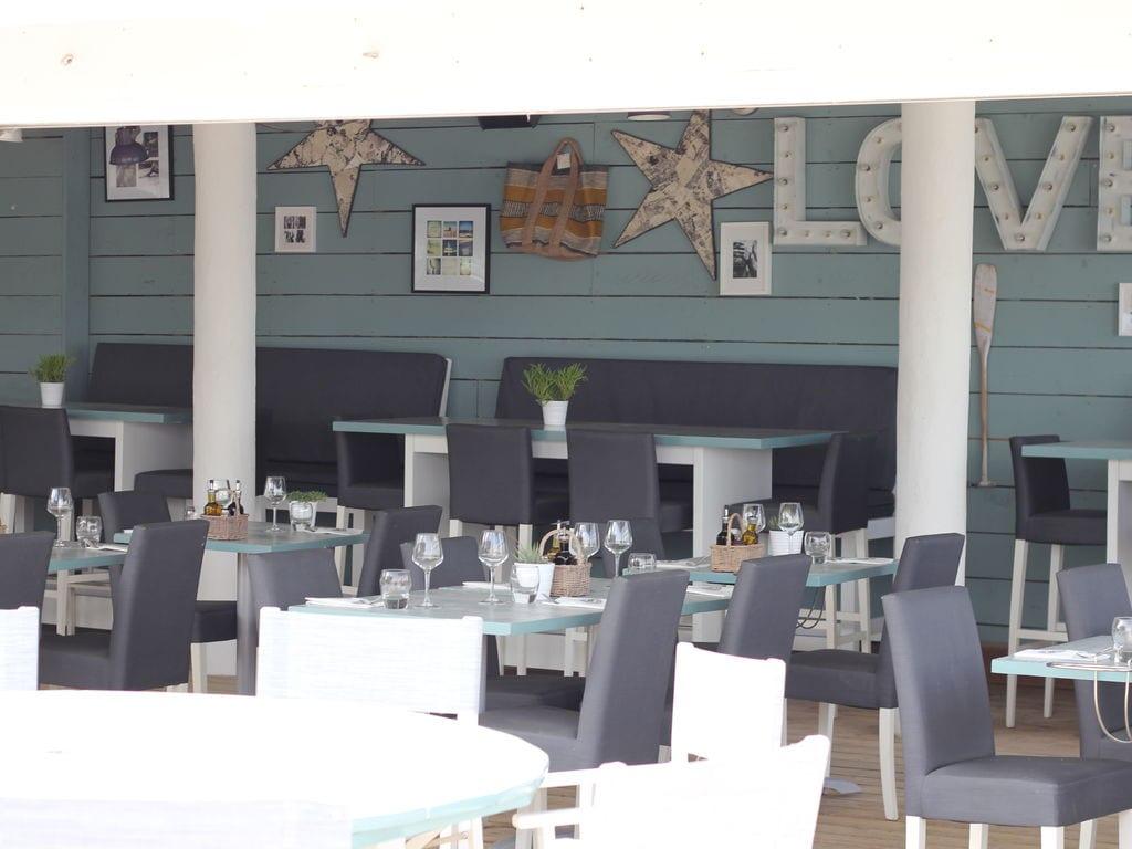 Ferienhaus Luxuriöse Ferienwohnung in Sainte-Maxime mit Whirlpool (1404750), Sainte Maxime, Côte d'Azur, Provence - Alpen - Côte d'Azur, Frankreich, Bild 26