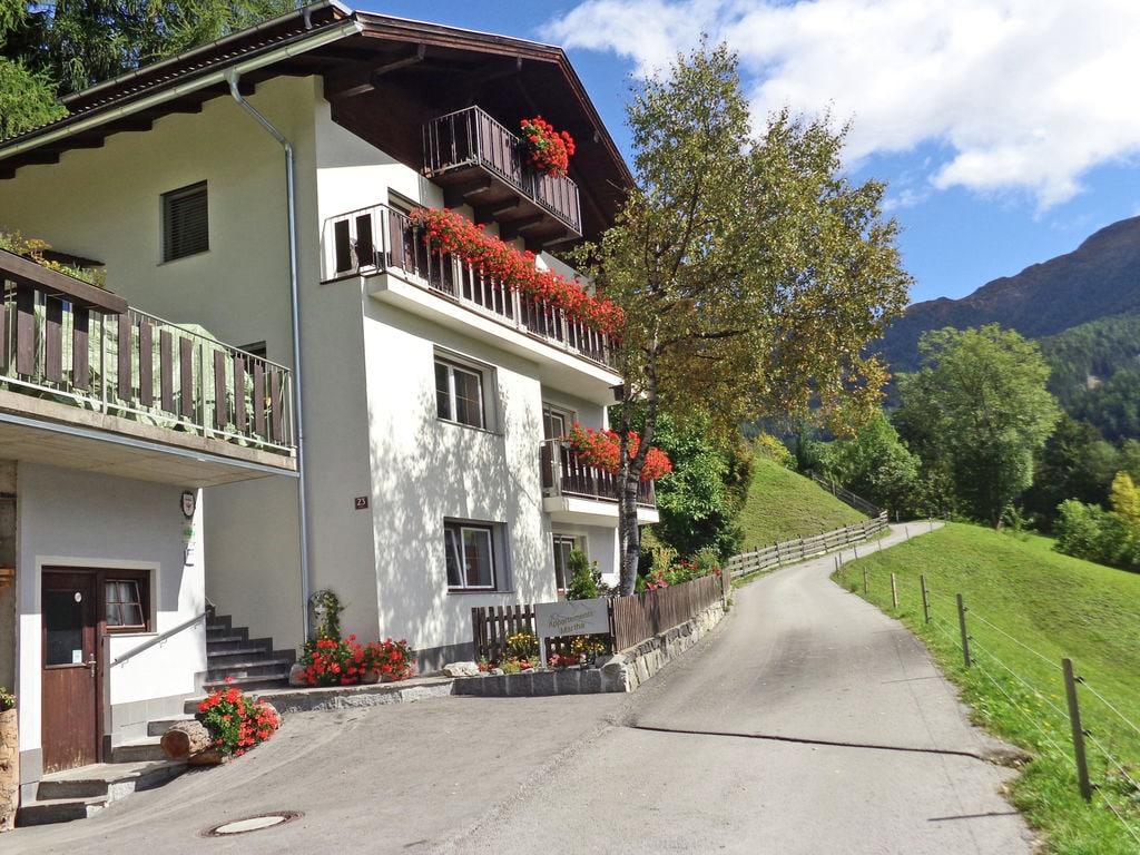 Ferienwohnung Modernes Appartement mit Panoramablick oberhalb von Matrei i.O. ... ein Highlight dieser A (1083022), Matrei in Osttirol, Osttirol, Tirol, Österreich, Bild 28