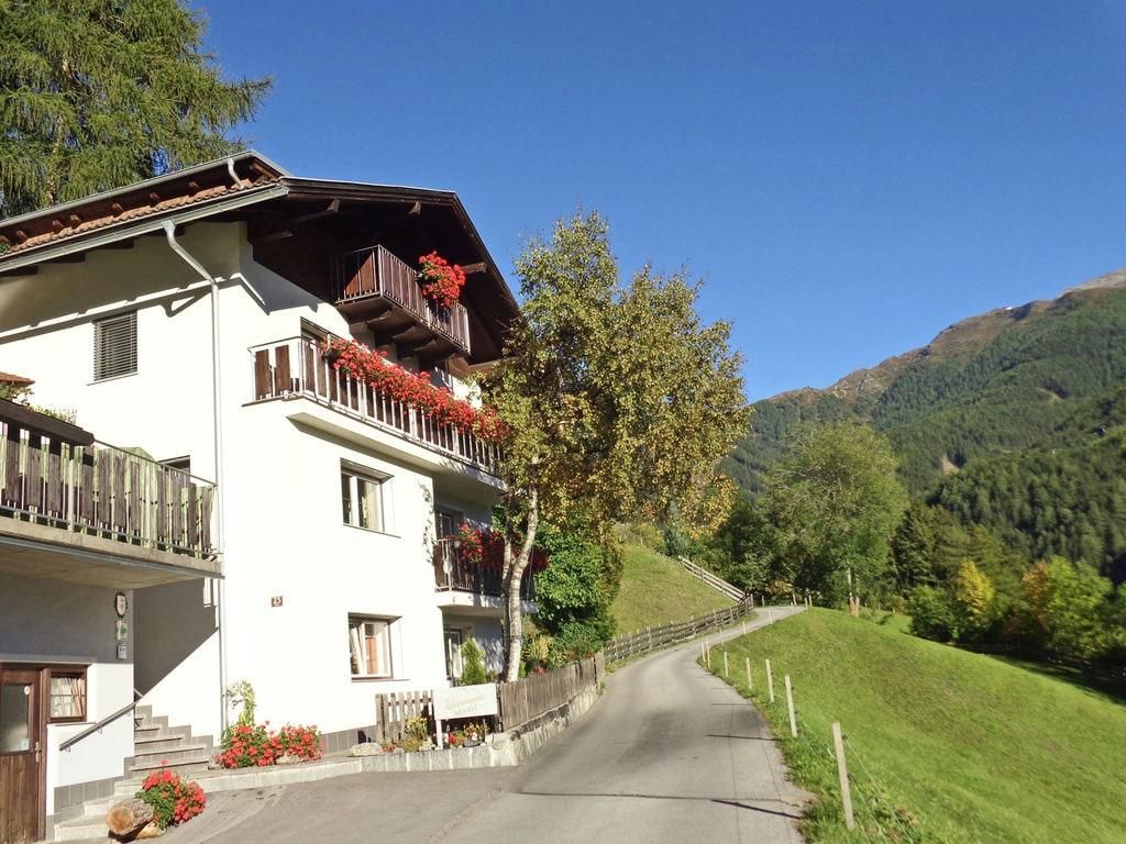 Ferienwohnung Modernes Appartement mit Panoramablick oberhalb von Matrei i.O. ... ein Highlight dieser A (1083022), Matrei in Osttirol, Osttirol, Tirol, Österreich, Bild 27