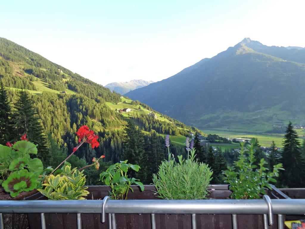 Ferienwohnung Modernes Appartement mit Panoramablick oberhalb von Matrei i.O. ... ein Highlight dieser A (1083022), Matrei in Osttirol, Osttirol, Tirol, Österreich, Bild 30