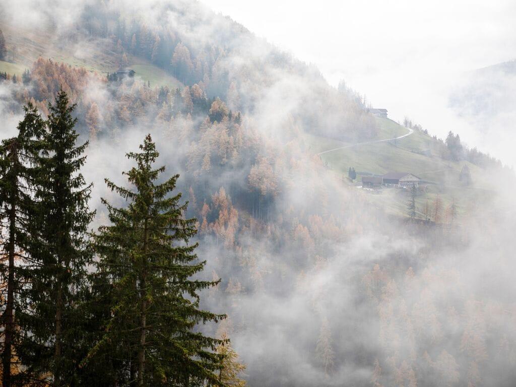 Ferienwohnung Modernes Appartement mit Panoramablick oberhalb von Matrei i.O. ... ein Highlight dieser A (1083022), Matrei in Osttirol, Osttirol, Tirol, Österreich, Bild 24