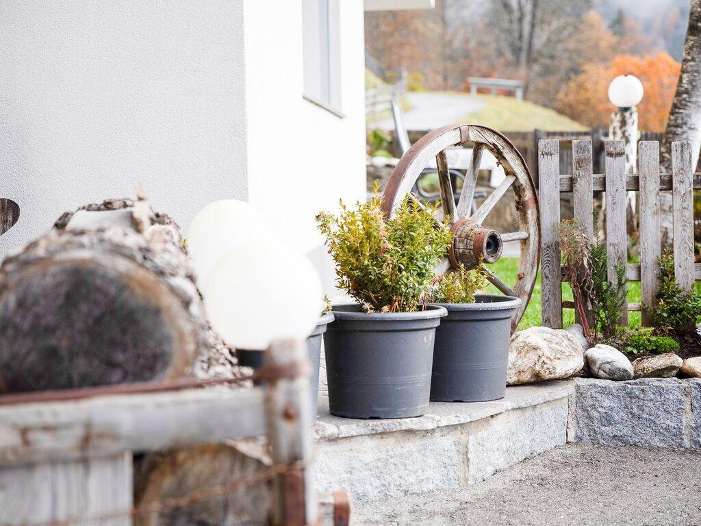 Ferienwohnung Modernes Appartement mit Panoramablick oberhalb von Matrei i.O. ... ein Highlight dieser A (1083022), Matrei in Osttirol, Osttirol, Tirol, Österreich, Bild 36