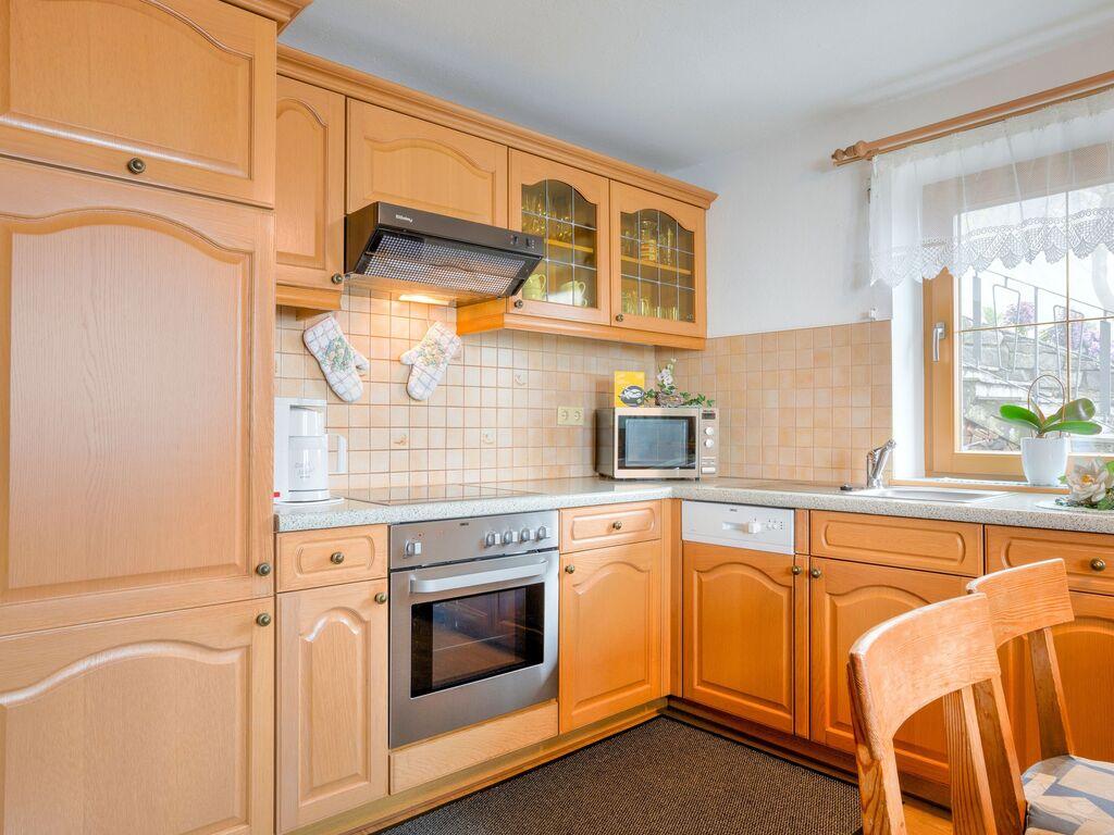 Ferienwohnung Modernes Appartement mit Panoramablick oberhalb von Matrei i.O. ... ein Highlight dieser A (1083022), Matrei in Osttirol, Osttirol, Tirol, Österreich, Bild 4