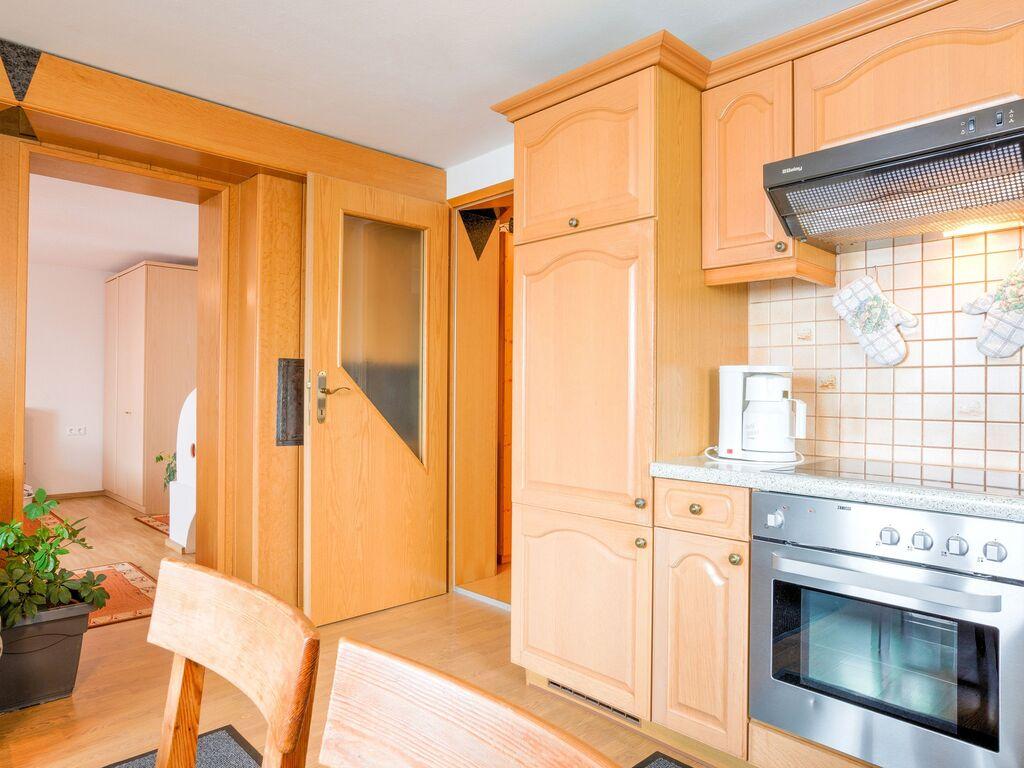 Ferienwohnung Modernes Appartement mit Panoramablick oberhalb von Matrei i.O. ... ein Highlight dieser A (1083022), Matrei in Osttirol, Osttirol, Tirol, Österreich, Bild 10